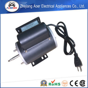 120V AC Single-Phase Fractional Horsepower Capacitor Motors pictures & photos