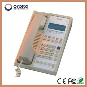 Desktop Phone Orbita Hotel Telephones pictures & photos