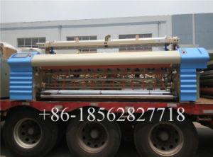 Gauze Bandage Textile Machinery Air Jet Loom pictures & photos