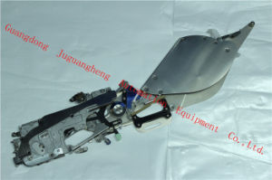 Juki Af 8X2mm Feeder for Juki Pick and Place Machine pictures & photos