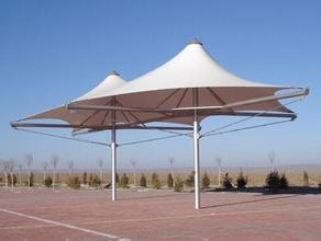 PVC Coated Tarpaulin for Outdoor Tent Tb935 pictures & photos