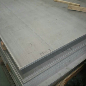 Thin 201 202 304 304L 309S Cold Rolled Stainless Steel