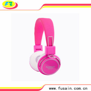 Top Wireless Noise Reduction Headphones with Microphone