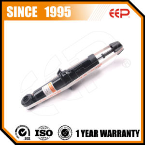 Shock Absorber for Toyota Wish Zne1 2WD 341375 pictures & photos