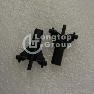 Diebold Opteva Pivot Block Without Clutch Take-Away Wheel (49-204049-000A) pictures & photos
