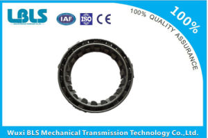 Nu3188m Copper Cage Cylindrical Roller Bearing pictures & photos