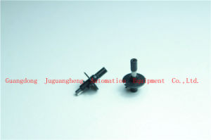 AA0wt08 SMT FUJI Nxt H08/H12 2.5g R07-025g-070 Nozzle for FUJI Machine pictures & photos