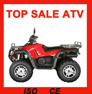 EEC 550cc 4 Wheeler ATV for Adults pictures & photos
