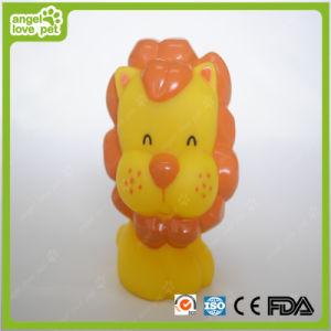 Lion Shape Pet Toy pictures & photos