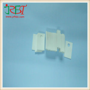 0.635 Mm *12mm*18mm Alumina Ceramic Subtrate pictures & photos