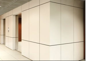 Hot Sale Phenolic Exterior HPL Wall Panels pictures & photos
