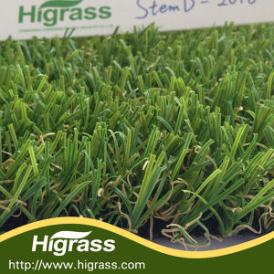 20mm Good Selling Plalyground Artificial Synthetic Grass pictures & photos