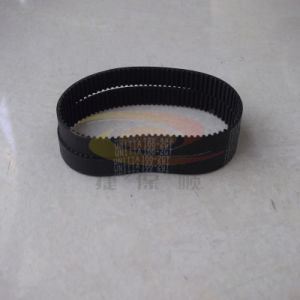 Gt2 Timing Belt 3D Printer Belt pictures & photos