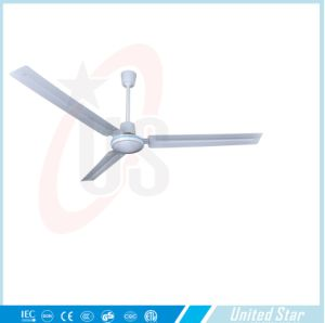 United Star 2015 56′′ Electric Ceiling Metal Fan Usdc-399 pictures & photos