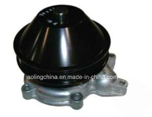 Auto Car Water Pump for Jaguar Xj6 Xjr X300 (EBC10967X) pictures & photos