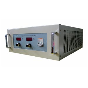 Tsp Series High Voltage DC Power Supply 1000V5A pictures & photos
