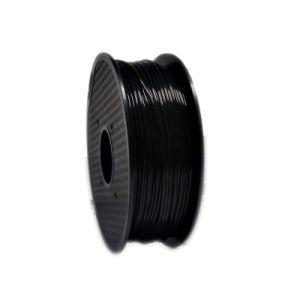 1.75mm Plastic PLA Wood PETG Metal 3D Printer Filament for Fdm Printer