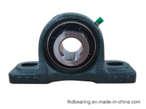 30mm Pillow Block Bearing Ucpx06 Bearing pictures & photos