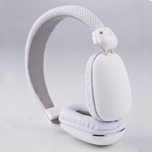 Top Quality Headphone with Best Price (HQ-H508) pictures & photos