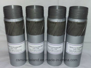 Ltk60 Surface Set Diamond Reamer Shell pictures & photos