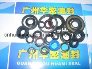Oil Seal X-Ring