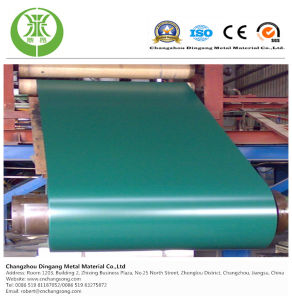 Pre-Painted Pre-Painting Color Coated Steel Coil pictures & photos