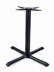 Cast Iron Table Leg Wholesale pictures & photos