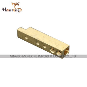 Electricity Meter Terminal Connector with Better Quality (MLIE-BTL062) pictures & photos