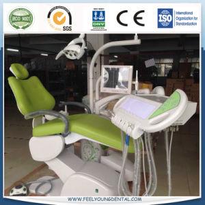 Hosptial Dental Equipment Dental Equipments pictures & photos