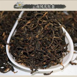 Yunnan Dian Hong Grade 3rd Black Tea pictures & photos