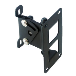 Speaker Wall Mount Bracket Rigging for PA System (131) pictures & photos