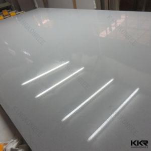 Wholesale 2cm & 3cm Caesarstone Quartz Slab for Countertop pictures & photos