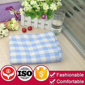 China Hot Sale China Cotton Fabric Textile Factory