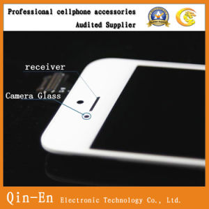 10 Years Gold Supplier Best Low Price Mobile Phone LCD for iPhone 5 LCD Screen