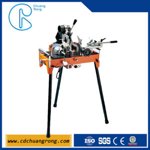 Plastic Pipe Socket Fusion Welding Machine pictures & photos