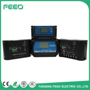 Feeo Solar PV Charge Controller pictures & photos