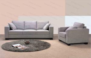 Foshan Sofa Customized Made, OEM Service, Wholesaler Supplier Sofa (JP-SF-020)
