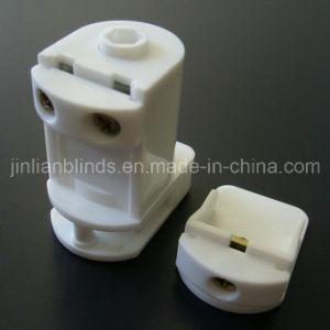 Roman Blind Control Unit for Roman Shade / Roman Component / Roman Window (RSCU03)