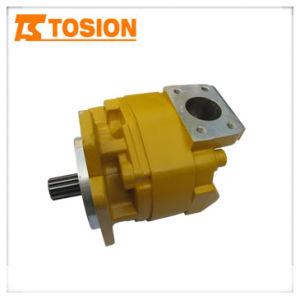 Komatsu 705 12 37010 Gear Pump pictures & photos