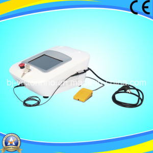 2017 Portable Easy Take Vascular Spider Veins Removal Beauty Machine pictures & photos