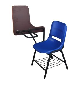 tablet arm chairschool furniture