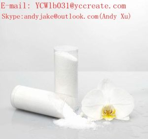 Bodybuilding 99% High Purity Clostebol Acetate pictures & photos