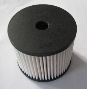 Fuel Filter for FIAT 190165 pictures & photos