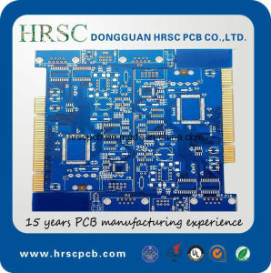 Set Top Box PCB Board pictures & photos