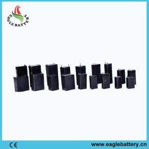 Manufacture VRLA 12V 200ah AGM Lead Acid Inverter Battery pictures & photos