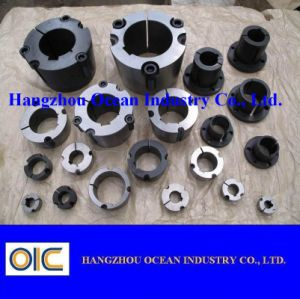 Taper Bushing Split Bushing 10085 pictures & photos