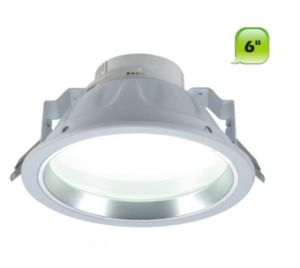 Aluminum New Style LED Ceiling Downlight pictures & photos