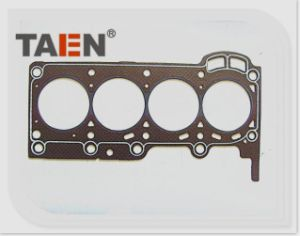 Graphite Head Gasket Toyota Engine Parts pictures & photos