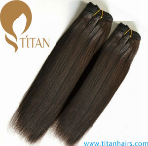 Wholesale Price Brazilian Human Hair Weave Virgin Hair Weft
