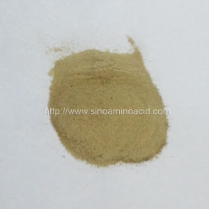 Amino Acid Powder Ammonium Sulphate Type Free pictures & photos